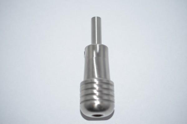 Griffstück,ergonomisch BOMBE 24 x 50 mm