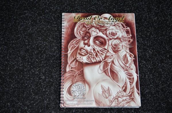 steve-soto-devil-or-angel-sketchbook-25386-a-03972.jpg