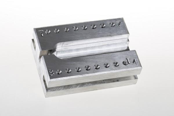 nadellot-block-aluminium-24573-a-03721.jpg