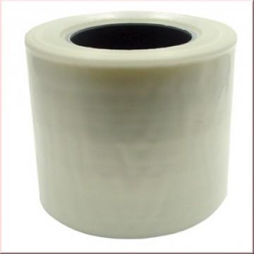 Steri-Rolle für Heißluft, 100 mm x 100 m, 1 Stück