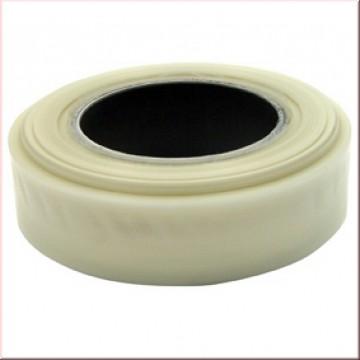 Steri-Rolle für Heißluft, 30 mm x 100 m, 1 Stück