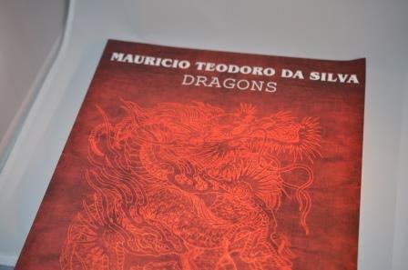 dragons-mauricio-da-silva-25529-dm-100.jpg