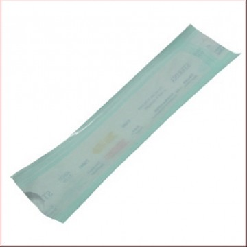 Sterilisationsbeutel 5 x 20 cm, 100 Stück