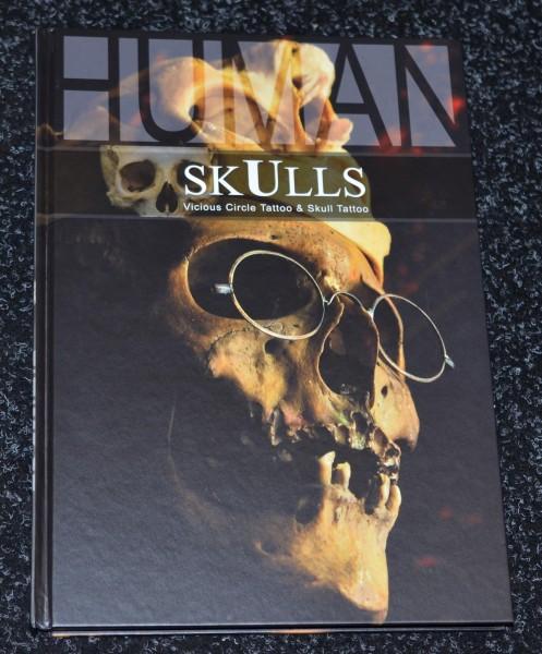 human-skull-25436-a-04347.jpg
