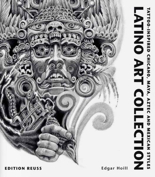 latino-art-collektion-25557-lac100.jpg