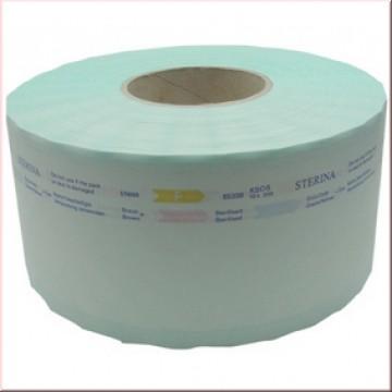 Steri-Rolle 100 mm x 200 m, 1 Stück