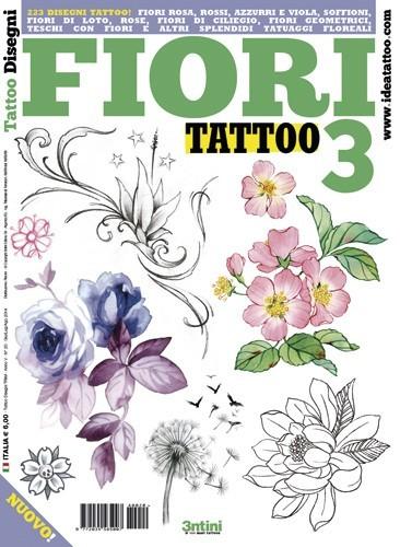 fiori-tattoo-blumen-3-no20-2014-25450-h-4.jpg