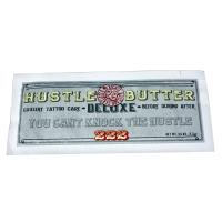HUSTLE BUTTER Deluxe 0,25 oz x1