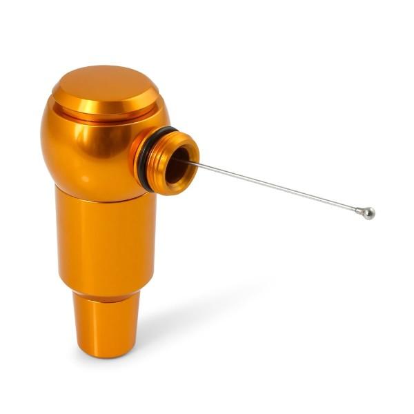 cheyenne-hawkthunder-motor-orange-1te-min.jpg