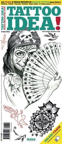 tattooidea 189