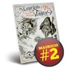 mauricio-tattoo-2-25464-h-9.jpg