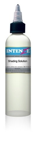 Intenze Ink Spezial Shading Solution 375 ml