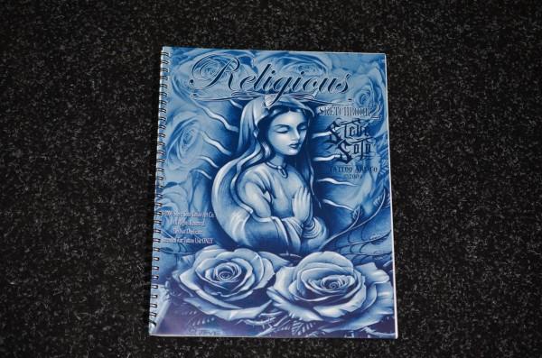 steve-soto-religous-sketchbook-2-25387-a-03973.jpg