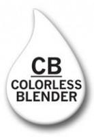 COLORLESS BLENDER 25ml Nachfüller