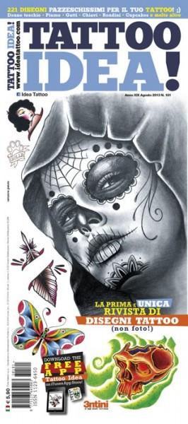 tattooidea-181-25491-h-18.jpg