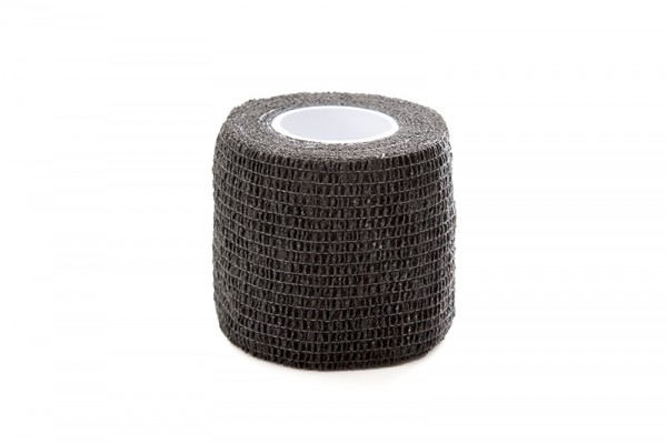 magic-griff-bandage-black-5cmx-4-50-m-25346-1664.jpg