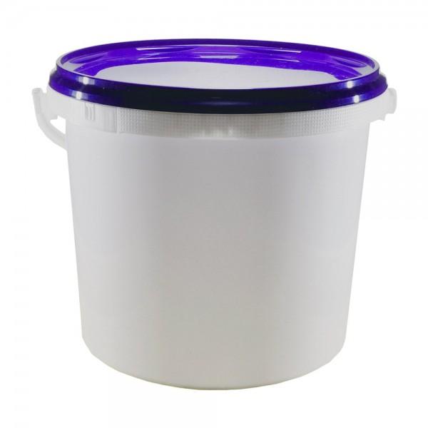 VASELINE - Weiß - 5 Liter