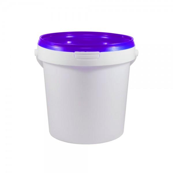 VASELINE - Weiß - 1 Liter