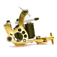 Micky Sharpz Bronze Microdial
