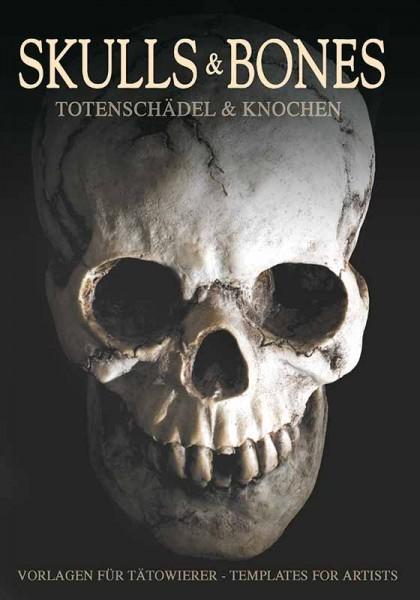 skulls-bones-25548-sb100.jpg