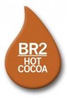 HOT COCOA 25ml Nachfüller
