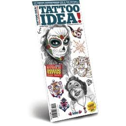 tattooidea-184-25497-h-21.jpg