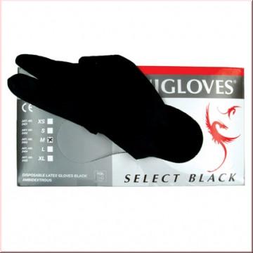 unigloves-select-black-einweghandschuhe-ungepudert-grobe-s-j2-04644.jpg