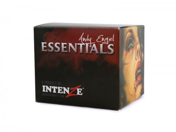 Intenze Ink - Andy Engel - Set 19 x 30 ml