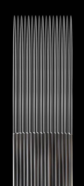 13 er FLACH KWADRON Long Taper 0.25 FLLT