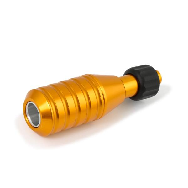 cheyenne-hawk-grip-orange-25mm-2te-min.jpg