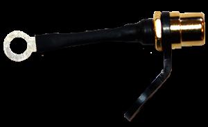 Chinch Adapter BCI