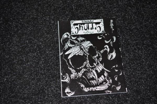 vorlagen-buch-skull-klein-25367-a-03812.jpg