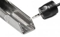 SynerG Grip 40mm 11MG-13 Stück