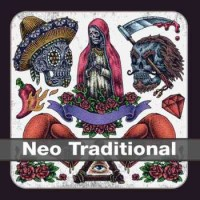 NEO TRADITIONAL