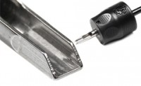 SynerG Grip 40mm 17MG-13 Stück