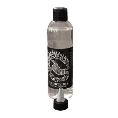 Witch Hazel 250 ml Elementals