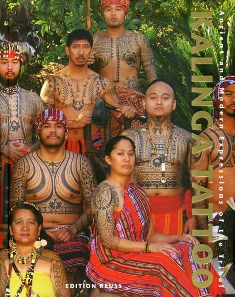 kalinga-tattoo-25412-pd-01939.jpg