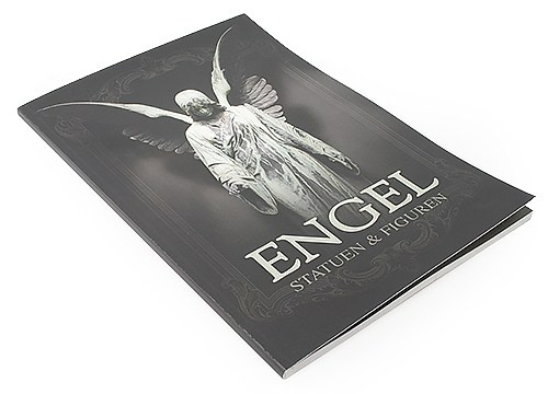 engel-statuen-figuren-25391-a-03975.jpg