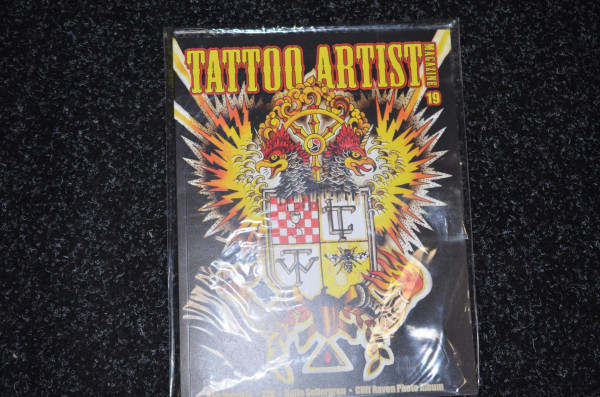 tattoomagazin-usa-19-25401-a-02636.jpg