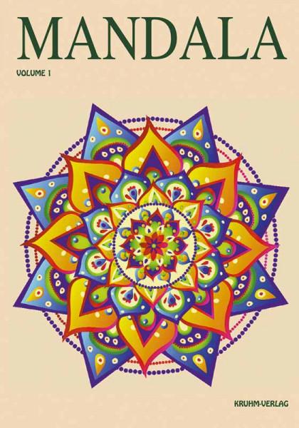 mandala-volume-1-25569-ma100v1.jpg