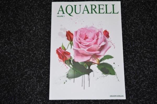 aquarell-1-25506-aq-100.jpg