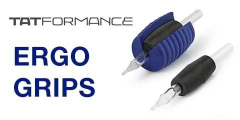 tatformance-grips-tubes-min67HT6BfWiOu4a