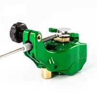 Carrera Green Inkjecta Flite V2.1 - Vice Special Edition