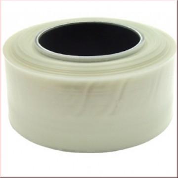 Steri-Rolle für Heißluft, 50 mm x 100 m, 1 Stück