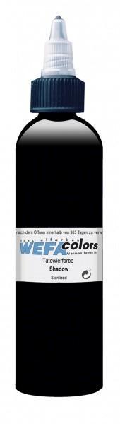 WEFA Colors Shadow 30 ml
