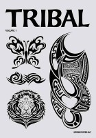 TRIBAL - Volume 1