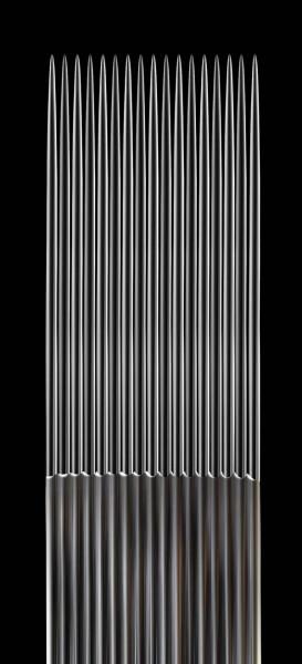 15er Flat KWADRON Long Taper 0.35 FLLT