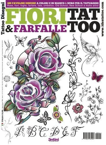 fiori-blumen-und-schmetterlinge-25447-h-3.jpg