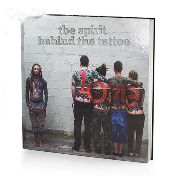 the-spirit-behind-the-tattoo-25573-614.jpg