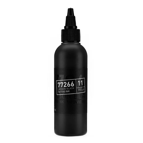 CARBON BLACK - FILLER 11 - 50 ml